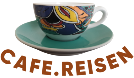 Cafe Reisen